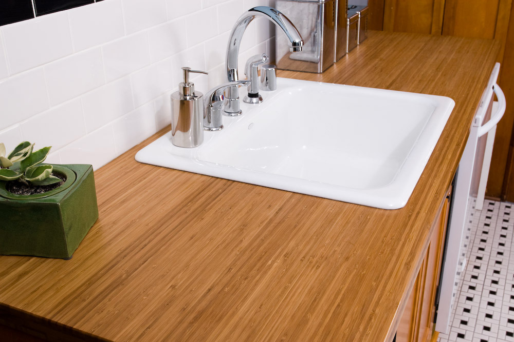 ... durable productthat has recently become one of the most desireable